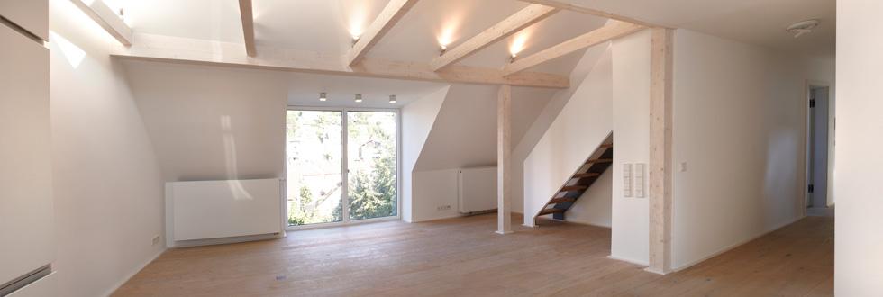 raum plan gmbh architektur technik. Black Bedroom Furniture Sets. Home Design Ideas